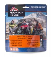 Mountain House Chilli Con Carne 100g